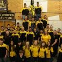 2013 Team Driven