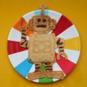 robot_pancake