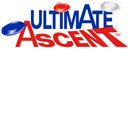 2013 Ultimate Ascent