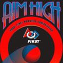 2006 Aim High